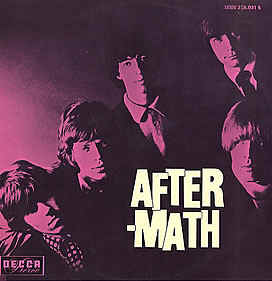 Rolling-Stones-Aftermath-262046.jpg (20470 octets)