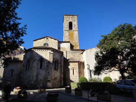 manosque3.JPG (84785 octets)