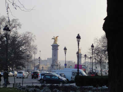 paris29012011-5.JPG (64323 octets)
