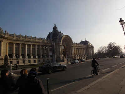 paris29012011-9.JPG (61836 octets)